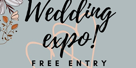 Mornington Wedding Expos tickets