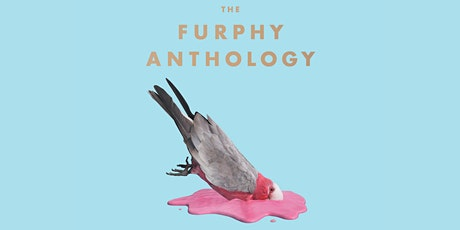 Furphy Anthology Launch Event tickets