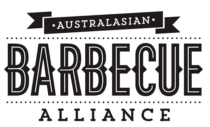 THE BIG CHILL - Armidale Beer & BBQ Festival image