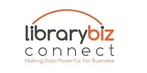 LibraryBizTeleconference