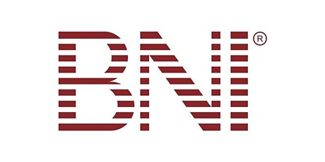 BNI Grapevine Networking Breakfast tickets