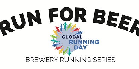 Beer Run - Fulton Brewing | 2021 MN Brewery Running Series tickets