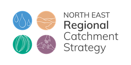 North East Regional Catchment Strategy (RCS) Insights Paper Workshop tickets