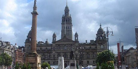 Sharing on intangible cultural heritage and virtual tour to Glasgow tickets