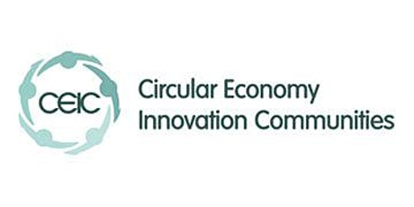 Circular economy Innovation Communities Programme (CEIC)- Insight Event tickets