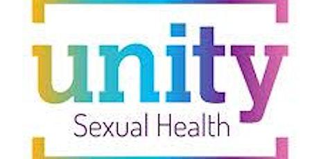 HIV Awareness Training tickets