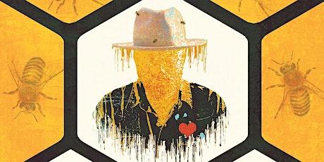 Andrew Swift - Head full of Honey tour tickets