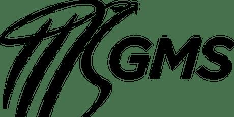 Ibadah GMS Satelit Pasuruan 07 Maret 2021 tickets
