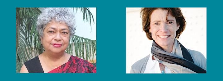 Webinar Series: Transformational Leadership in Sustainability image