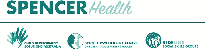 Mental Health Skills For Parents To Be - MASTERCLASS image