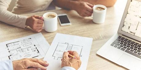 Kunden im Blick und was nun? – Kundenzentrierung als Erfolgsfaktor Tickets