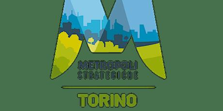 Lo Sportello unico per le Attività Produttive: Focus Piemonte biglietti