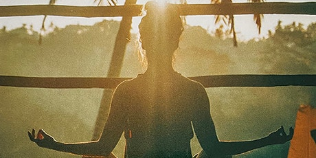 Pilates Easy Flow, Zoom-Online-Live-Kurs Tickets