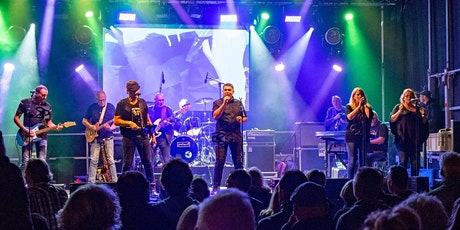 Moods - Pink Floyd Tribute band tickets