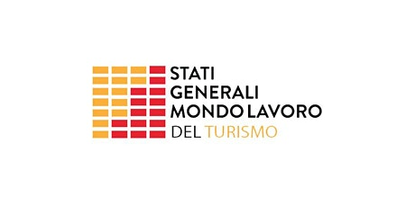 Digital Transformation  nel Settore del Turismo. entradas