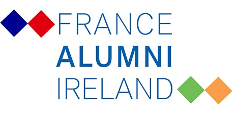 France Alumni - Rencontre Alumni tickets