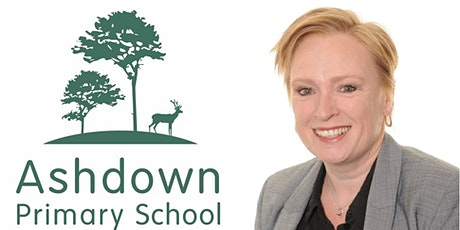 Introduction to School Finance for middle/senior leaders (online event) tickets