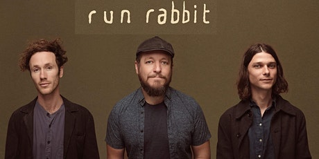 Launch of CD by Run Rabbit tickets