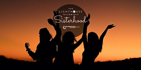 Sisterhood's March Gathering tickets