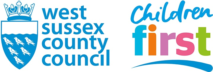 West Sussex County Council Early Help Service Re-design Public Consultation image