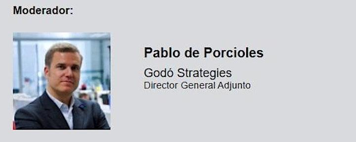 Imagen de VÍDEO: ESTRATEGIAS Y HERRAMIENTAS PARA GENERAR MÁS NEGOCIO