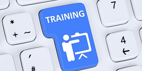 FREE Internet Marketing Workshop: Learn How To Start An Online Business tickets