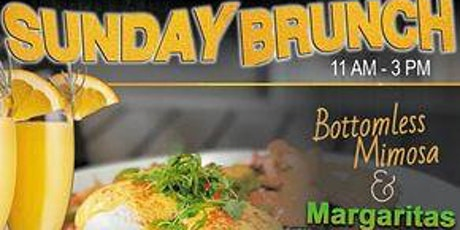 Sunday Brunch At Pub52! tickets