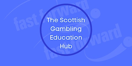 Family Services - Gambling Education Training (Online Webinar) tickets