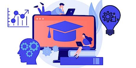 Experiencias en diseño y análisis del aprendizaje en entornos de e-Learning entradas