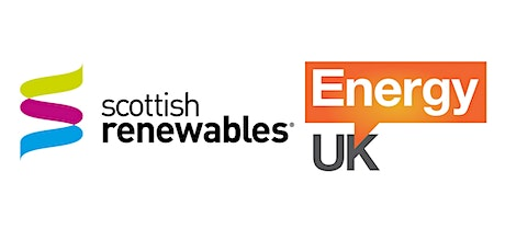 Energy Hustings - Scottish Parliament Election 2021 tickets