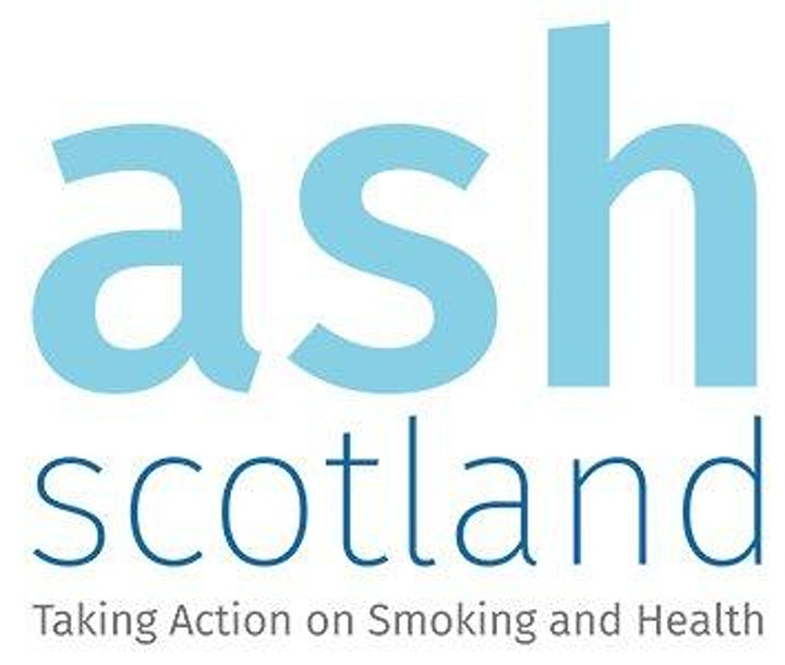 Supporting young carers health & wellbeing: smoking and second-hand smoke image