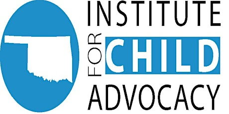 OICA 2021 Child Advocacy Luncheon tickets