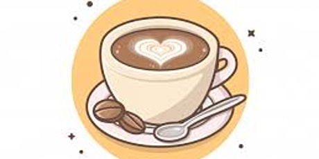 Coffee Morning -  Choose to Challenge tickets