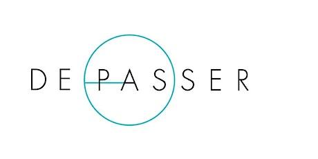 De Passer infomoment 2de en 3de graad-zaterdag13 maart-14u tickets