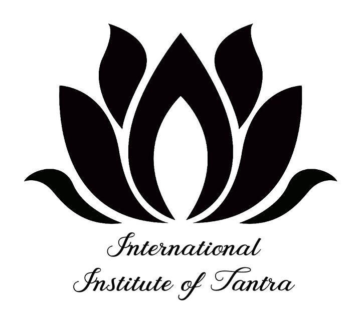 Become at Certified  Accredited Tantra Practitioner : INSTITUTE OF TANTRA image