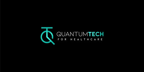QT4HC\Quantum Computing for Genomics tickets