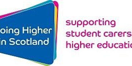 Young Carers Action Day: Information Session for Students tickets