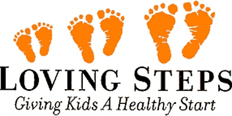 Loving Steps Fatherhood Symposium 2021 tickets