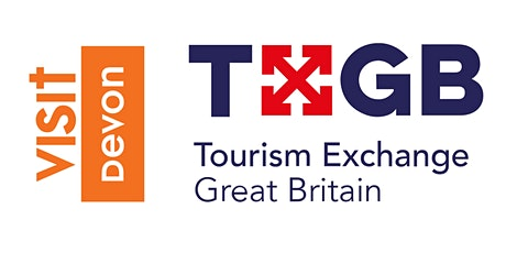 TXGB Accommodation Webinar tickets