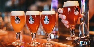 Beer+tasting+at+home%21