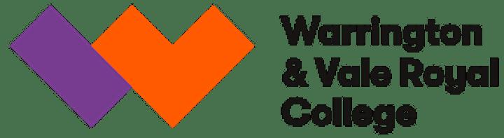 Warrington & Vale College - Understanding your TPS benefits image