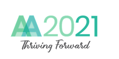 Accelerating the Accelerators 2021: Thriving Forward tickets