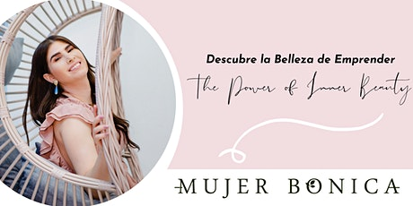 The Power of Inner Beauty entradas