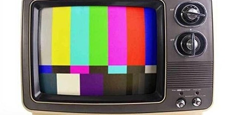 Copy of GCU Quiz: TV Shows tickets