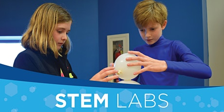 Homeschool S.T.E.M. Labs by McWane Science Center tickets