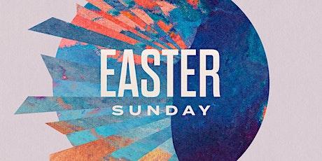 Easter at Emmanuel tickets