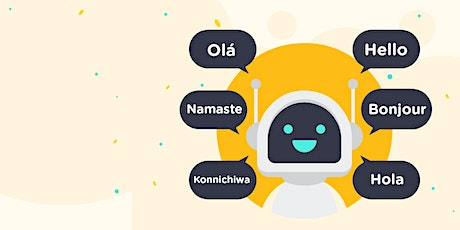 Multilingual Chatbots: Understanding everyone tickets