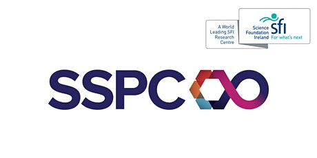 SSPC Greener Pharmaceutical Manufacturing Event tickets