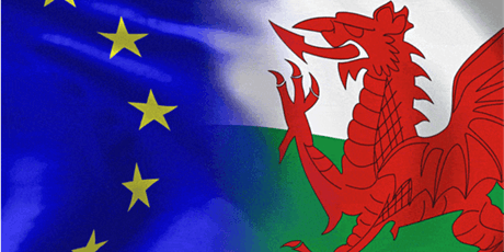 UK-EU Trade agreement: what it means for Welsh manufacturing tickets
