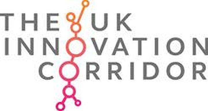 Medtech Forum seminar - Commercialising Med Tech Innovation Post-Brexit image